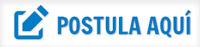 btn_postula