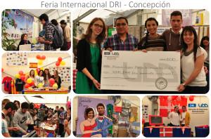 Collage Feria Internacional 2014-02_