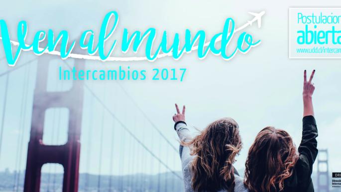 lienzo390anchox190alto - Salud - SCL