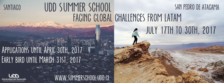 SummerSchool_July2017