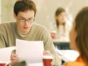 Postgrados - Universidad del Desarrollo