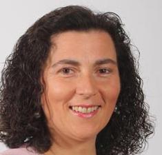 Elizabeth  Venegas A.