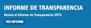 informe_trans_2015