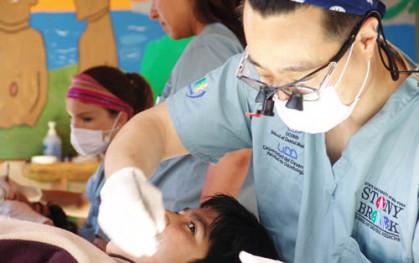 Ondontología