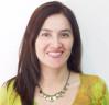 Lorena Sanhueza M.