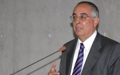 Raúl Sáez