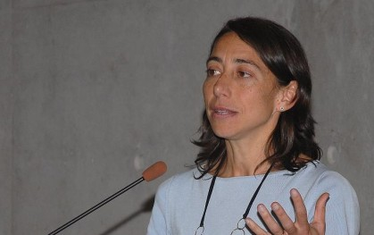 Ana Novik