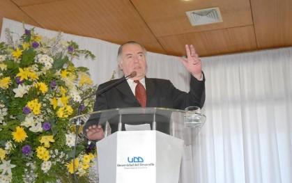 Alejandro Guzmán