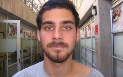 Ignacio Rodriguez, Director