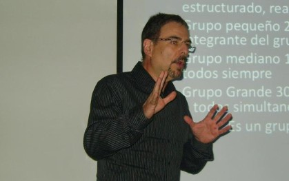 Henry Pollak