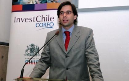 Juan Antonio Figueroa