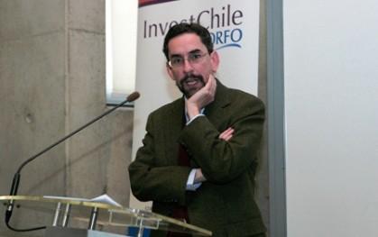 Juan Pablo Couyoumdjian