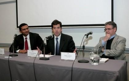M. Srivastava, P. Covarrubias y M. Castillo