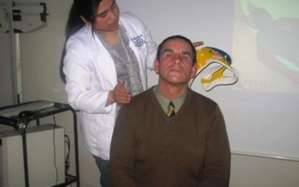 taller Enfermería