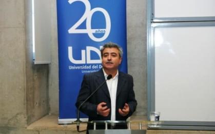 Arturo Duclós