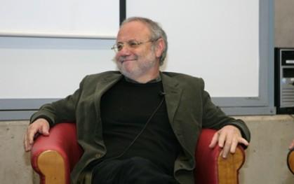 Guillermo Tejeda