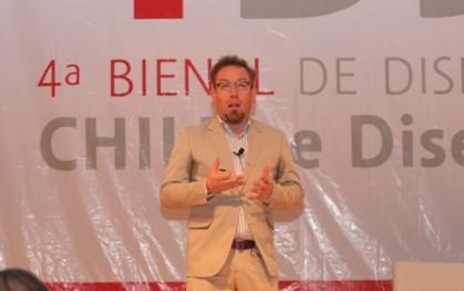 Andrés Fredes