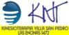 Logo Descuento