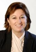 Cecily Halpern, vicedecana F. de Derecho Santiago