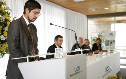 Edgardo Campusano