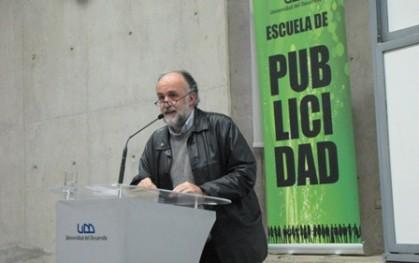 Marco Antonio de la Parra