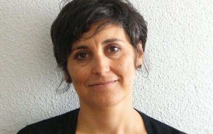 Ximena Aguilera