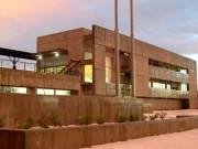 Facultad de Arquitectura y Arte