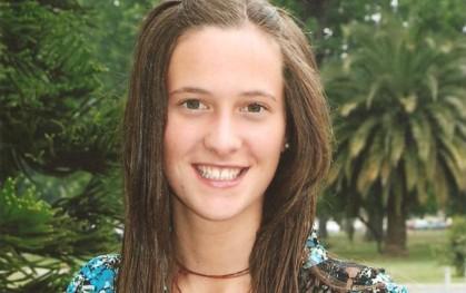 María Piedad Feliú