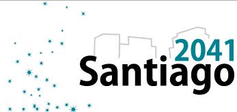 Santiago 2041