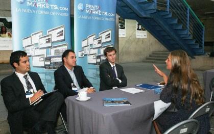 2 Feria Co Educación 2012
