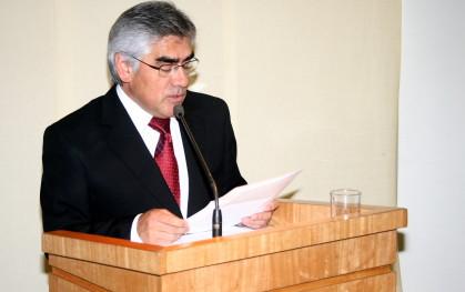 Luis Vicentela