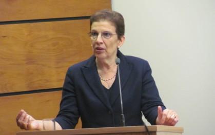 Olga Pizarro