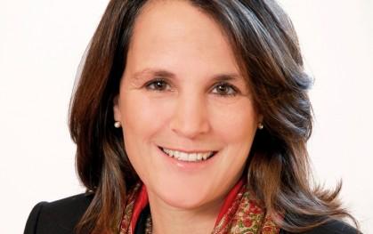 Paulina Artigas