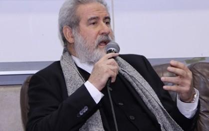León Cohen