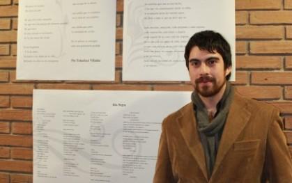 Francisco Villalón