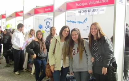 Feria Social