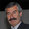 Jorge Sanz J.