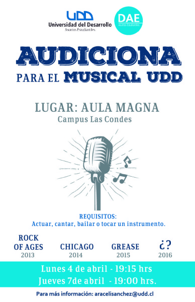 afiche_musical-01