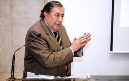 Raúl Tavolari