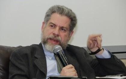 Alfredo Jocelyn-Holt