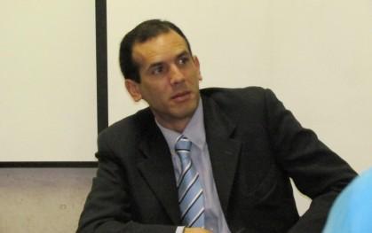 Mijail Bonito Lovio