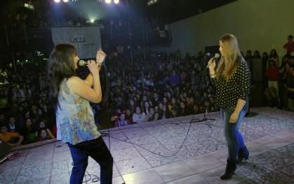 Participantes Talento UDD