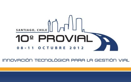 Provial 2012