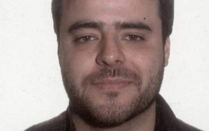 Nicolás Franco