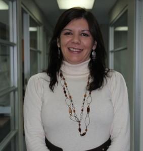 Alejandra Pereira Yáñez