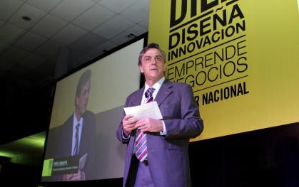 Pablo Longueira