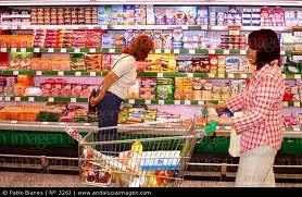 Consumidores 2