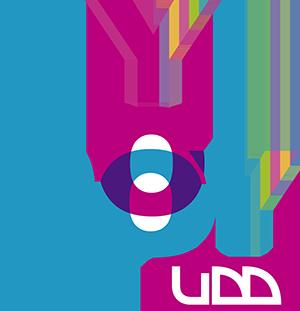 Yo soy UDD