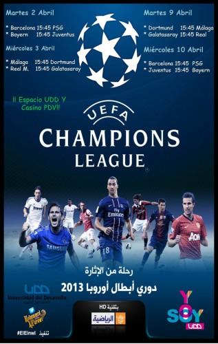 AFICHE FINAL CHAMPIONS - copia