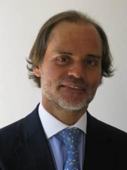 Gonzalo Jiménez